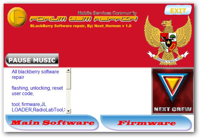 atf box latest setup 8.10 free download