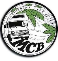 Motorhome Club Belge