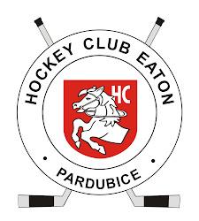 Miluji hokejové Pardubice