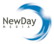 Videos by New Day Media