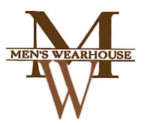 Mr. Green Country's Tuxedo by Men's Wearhouse