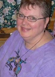 Lyn E. Ayre, Ph.D.; Herbalist