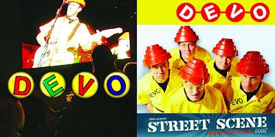 devo live street scene san diego 2008 front