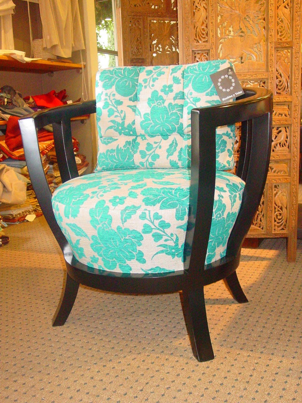 Confort y dise o en muebles sa de cv muebles de dise o especial - Confort y muebles ...