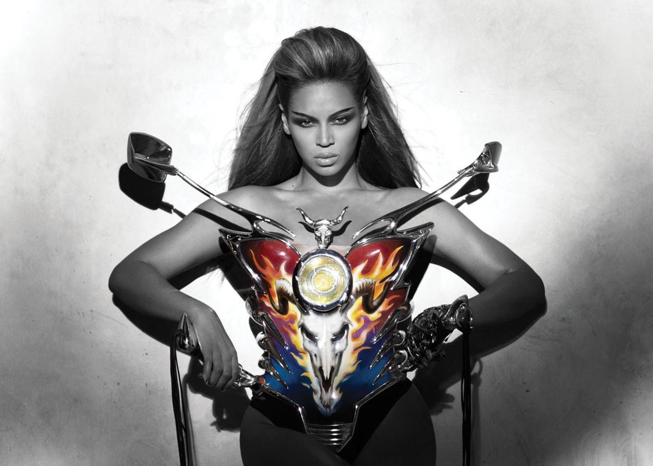 Beyoncé: una vida en 10 vídeos | Guía del Ocio