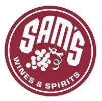 logo samswine