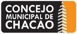 Concejo Municipal de Chacao