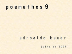 poemethos 9