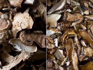 porcini_mushroom_soup_recipe_2.jpg