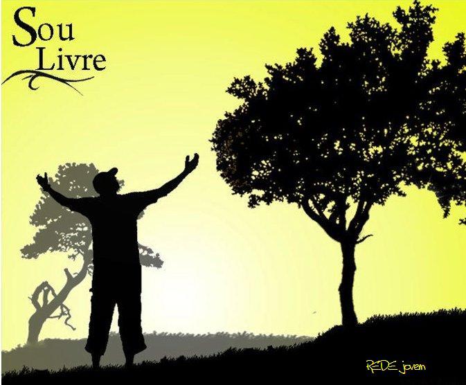 http://4.bp.blogspot.com/_KKXRK4RqT0s/SIFCnJgo3eI/AAAAAAAAAC4/579I1p6X1I4/S760/Sou_Livre_.jpg