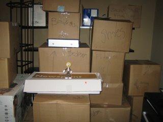 [OM+on+boxes.jpe]