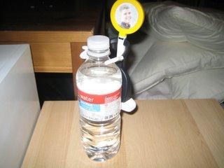 [OM+drinking+water.jpe]