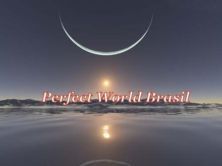 Perfect World Brasil