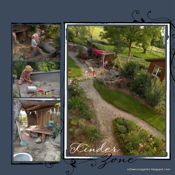 Baumhaus Garten ist tolle design für ihr haus design ideen