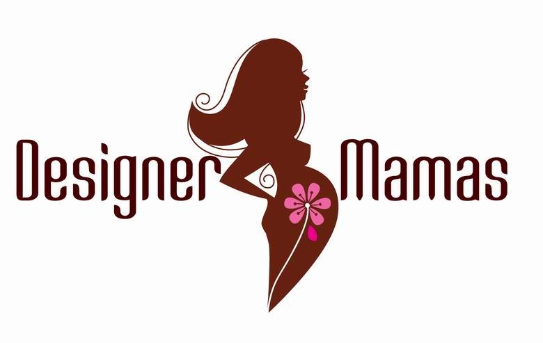 Designer Mamas