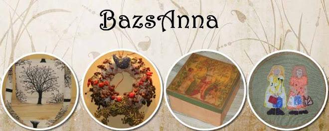 BazsAnna