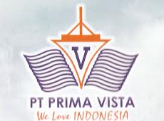 Agent Resmi Prima Vista
