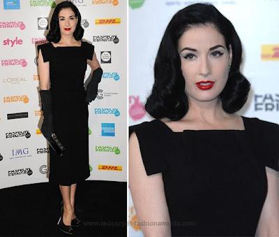 http://4.bp.blogspot.com/_KLE7oP5QmTg/SgxujTuIXNI/AAAAAAAAAaI/u2bICTTA6y4/s400/Dita+von+Teese+Rouland+Mouret+vestido+negro+lana.jpg