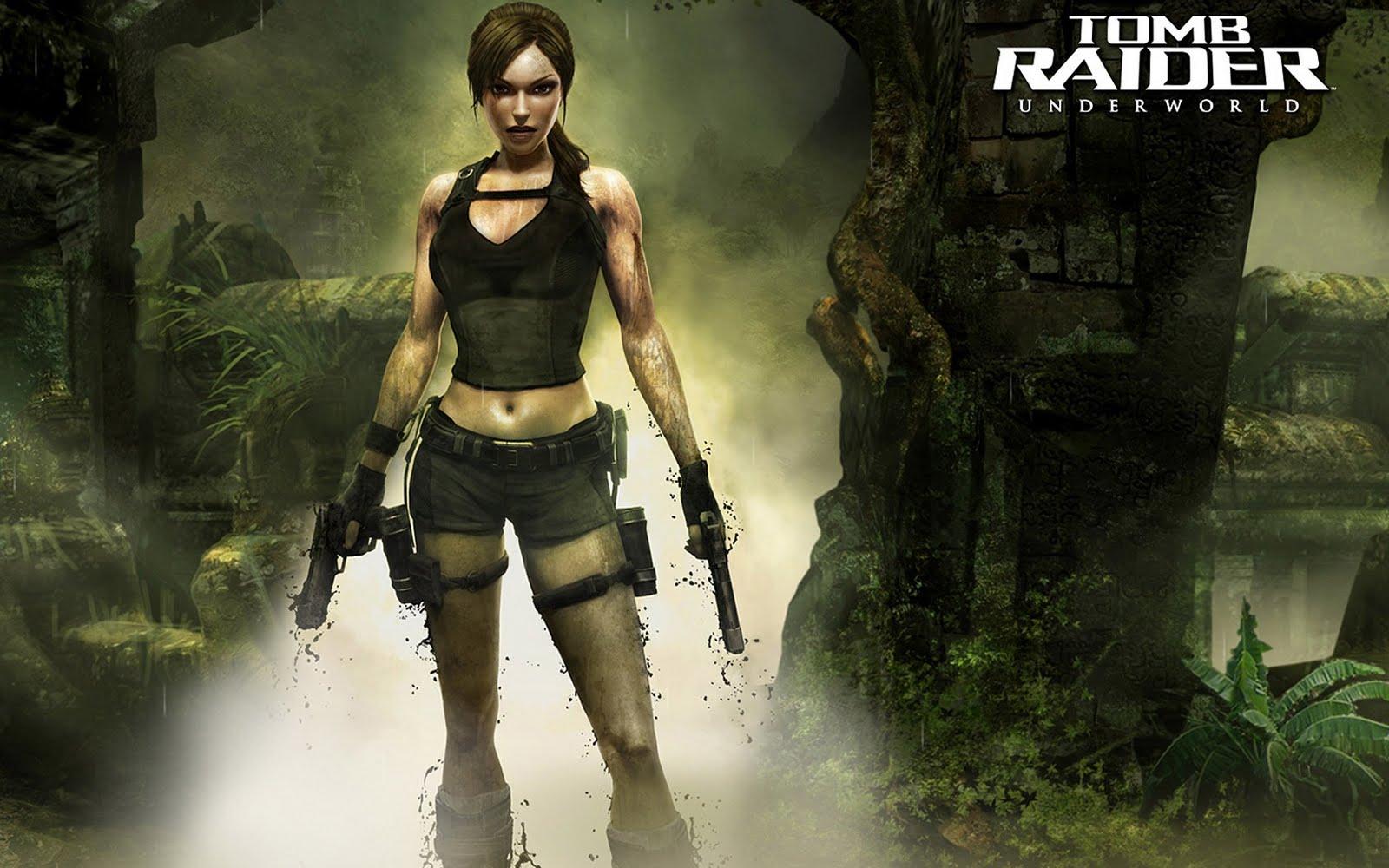 http://4.bp.blogspot.com/_KLJU3hHDGVM/SwctmAvuySI/AAAAAAAAA_g/vWiQ7NeCacQ/s1600/Games+wallpaper+%285%29.jpg
