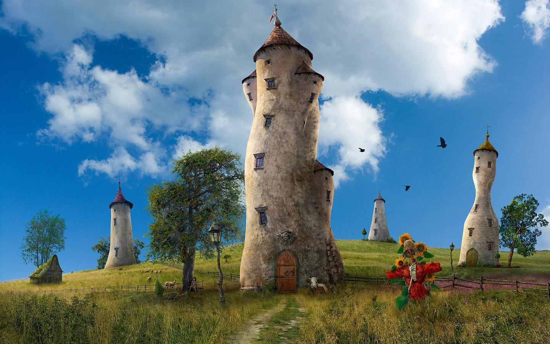 http://4.bp.blogspot.com/_KLJU3hHDGVM/TCxyilcbAiI/AAAAAAAACcg/N7s_QSNypeU/s1600/Westfall-Towersand-scarcrow.jpg