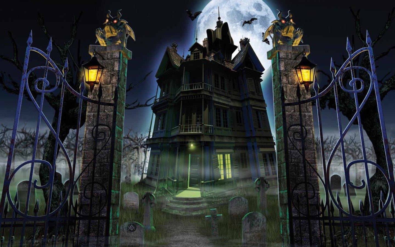 halloweentown 3 film senza limiti