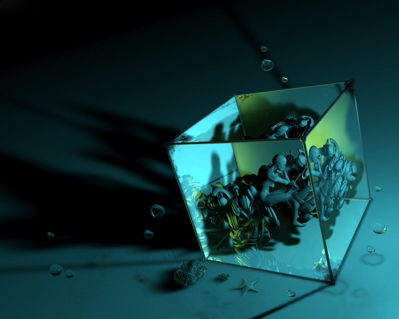 http://4.bp.blogspot.com/_KLJU3hHDGVM/TDXdOgHi-fI/AAAAAAAAC3A/6SlDZC05HcM/s1600/Free+pixhome.jpg