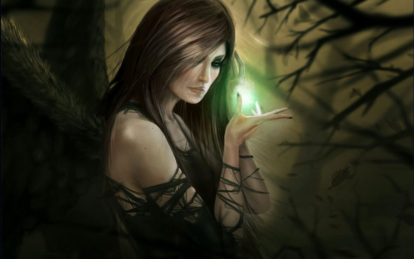 http://4.bp.blogspot.com/_KLJU3hHDGVM/TH-H6kNwkJI/AAAAAAAAD9M/72TZyd19qUQ/s1600/Fantasy%20women%20free%20wallpapers.jpg