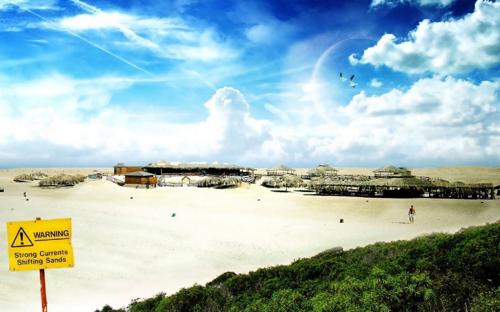 http://4.bp.blogspot.com/_KLJU3hHDGVM/THSMuYa82OI/AAAAAAAADtE/CQC-Uso9AfA/s1600/Dream_sea_beach_wallpeprs.jpg