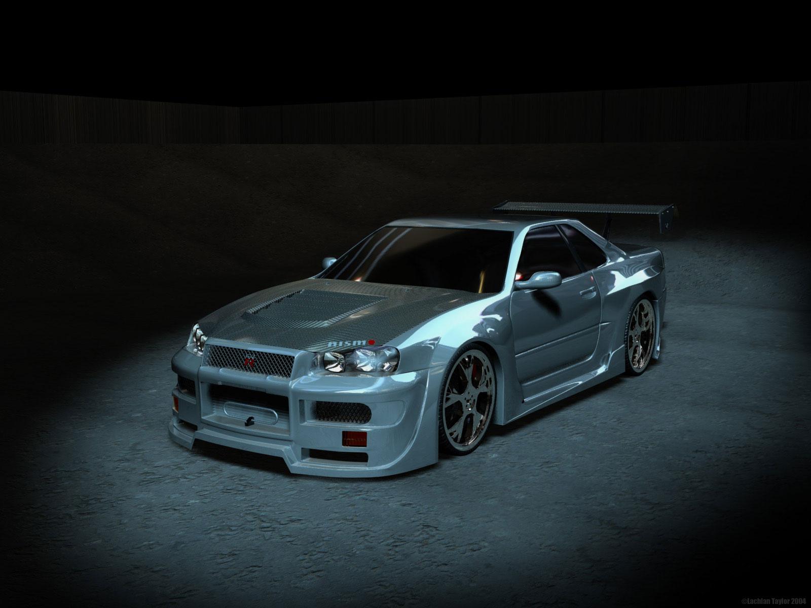 http://4.bp.blogspot.com/_KLJU3hHDGVM/THSVgFUJ85I/AAAAAAAADvU/CAB31YGimG8/s1600/Cars_images.jpg