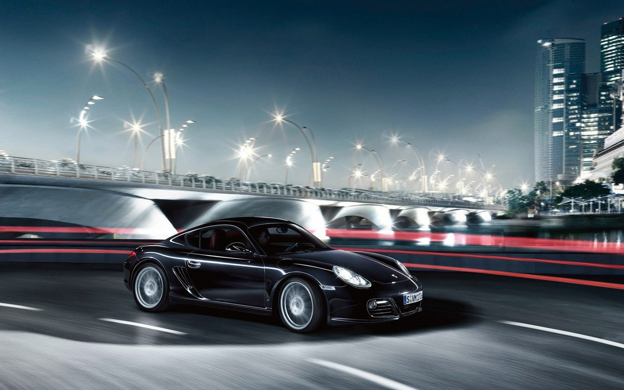 Cars wallpapers hd collection for pc free download pixhome - Hd wallpaper porsche ...