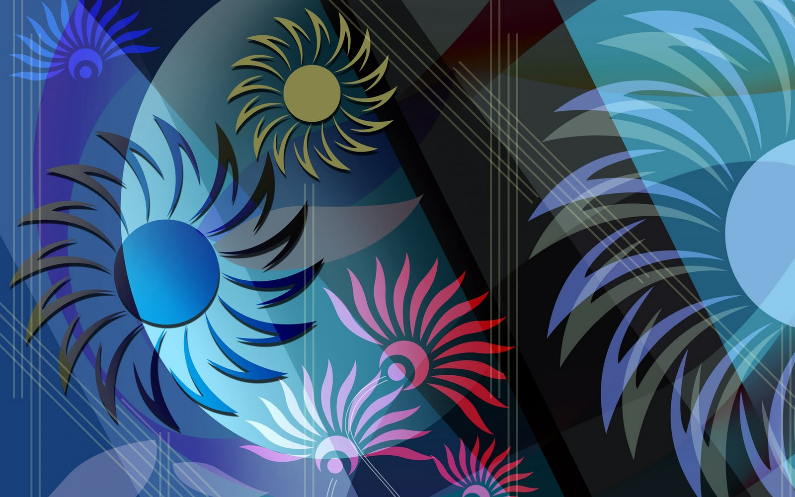 http://4.bp.blogspot.com/_KLJU3hHDGVM/THXz2Vs7bMI/AAAAAAAADz8/OMq0HOycYxA/s1600/Blue_fractals_abstract_wallpapers.jpg