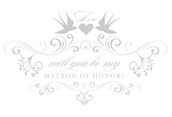 Wedding Invitations Walmart 82 Spectacular Free wedding invitation logos