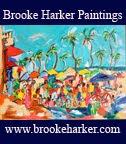 Brooke Harker