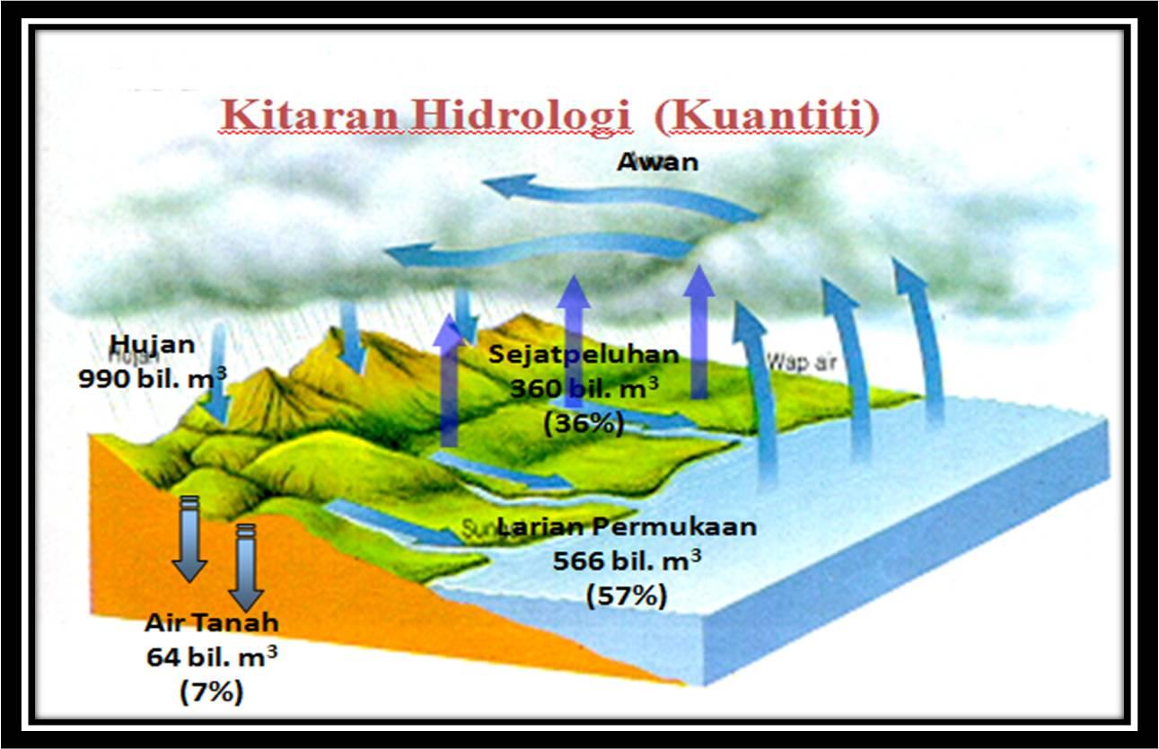 mapa hidrologico de minatitlan