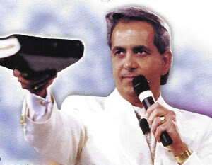 benny-hinn-website.jpg