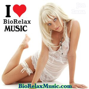 I love BioRelax Music