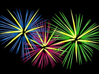 Silvester und Neujahr Fiesta Mexicana