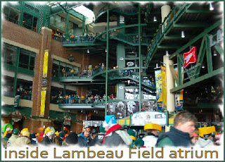 _lambeau_field_atrium