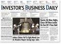 Investors Business Daily - Investors.com