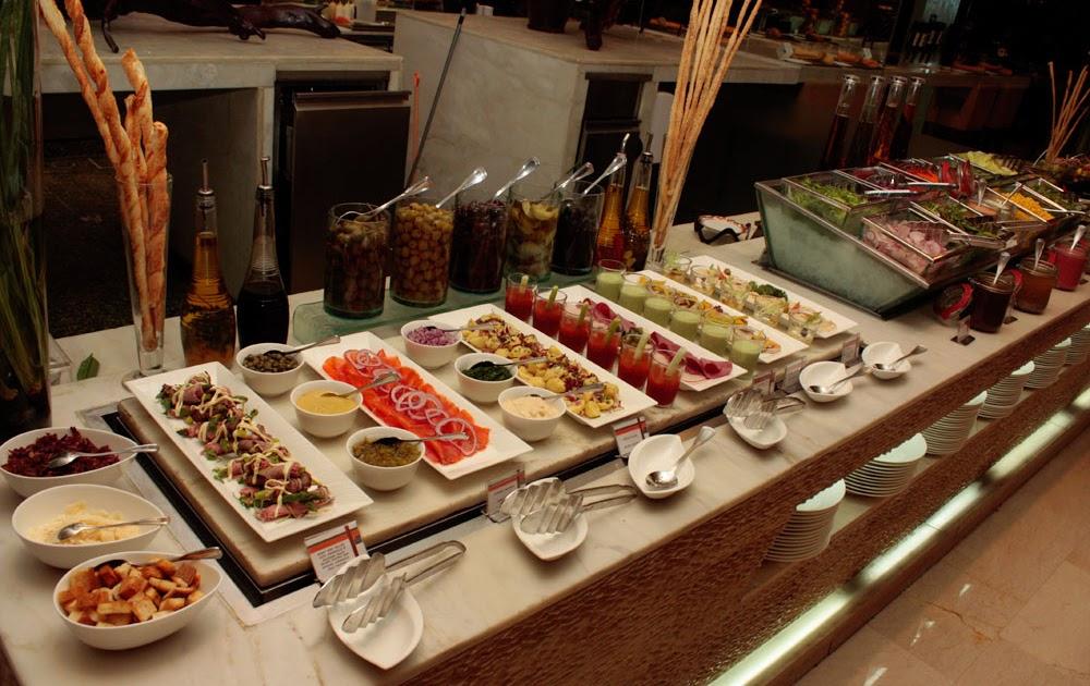 satoo buffet restaurant jakarta100bars nightlife reviews. Black Bedroom Furniture Sets. Home Design Ideas