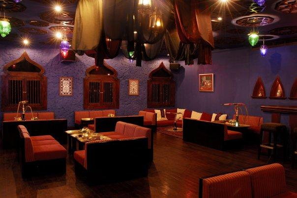 Anatolia turkish restaurant kemang berita pos online for Anatolia turkish cuisine