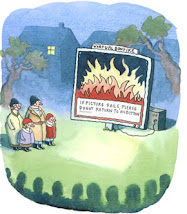 Myth: Health and safety laws ban bonfires