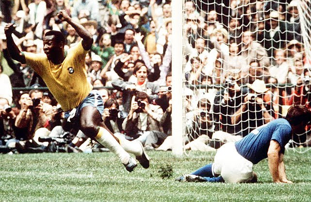 Pele.+O+Rei+celebrates+Brazils+opening+goal+of+the+1970+World+cup+final.jpg