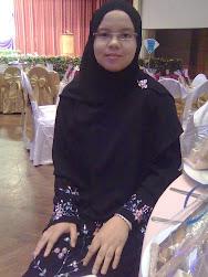 me myself ^_^