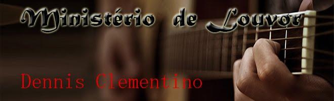 Dennis Clementino