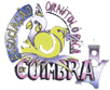 Associação Ornitológica de Coimbra