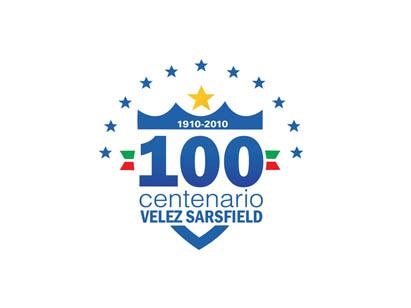 Centenario Vélez