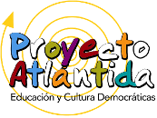 Proyecto Atlántida
