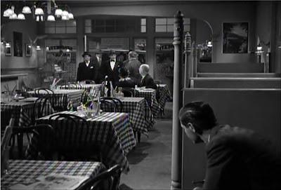 Roaring Twenties Fashion  on Goodfella S Movie Blog  The Roaring Twenties  Raoul Walsh  1939