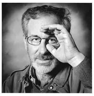 Steven Spielberg hairstyles--4